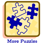 Click to play painting puzzle game.